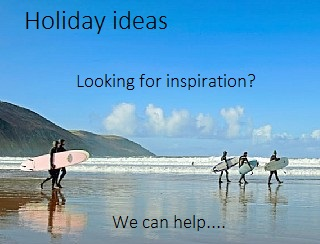 holiday inspriation image