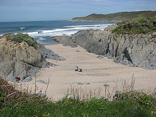 barricane beach.jpg