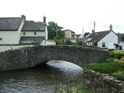 Braunton bridge.jpg