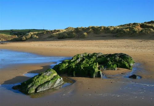 Rocks at Croyde.jpg