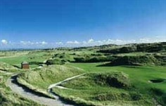 Saunton Golf Club.jpg