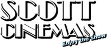 scott cinema.png